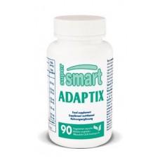Adaptix 90kps