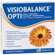 VisioBalance Opti 60tbl