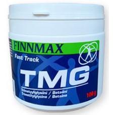 Finnmax Fast track TMG 100g
