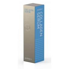 Puhdas+ Collagen Serum Kollageeniseerumi 30ml