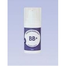 Solumineraali Silmäseerumi BB+ 15ml