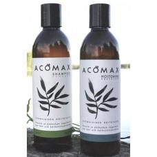 Acomax shampoo 250ml