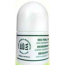 Deodorantti Marja Entrich 60ml