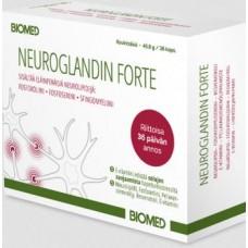 Neuroglandin Forte 36kps
