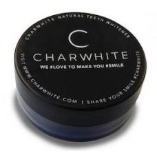 Hampaidenvalkaisija Charwhite 50ml