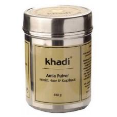 Amla Pulver 150g Khadi
