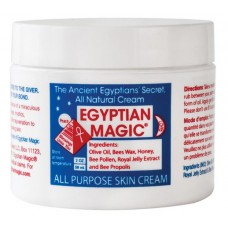 Ihovoide Egyptian Magic 118ml