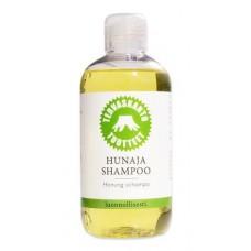 Hunajashampoo 250ml