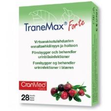 Tranemax Forte 56kps