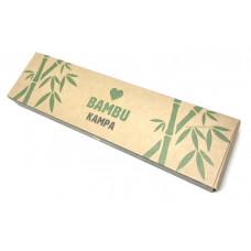 Bambu Kampa 1kpl