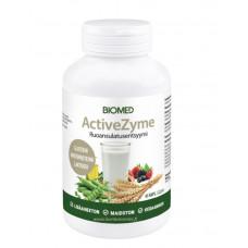 ActiveZyme 45kaps