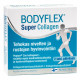 BodyFlex Super Collagen 60tbl