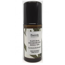Deodorantti Luonnon roll-on 50ml Frantsila