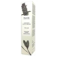 Tehovoide Ageless Face Cream Frantsila 40ml