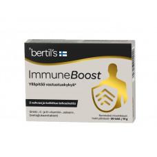 ImmuneBoost 30tbl