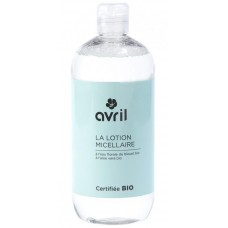 Avril Misellivesi 500ml luomu
