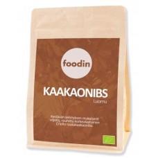 Kaakaonibs 750 gram.