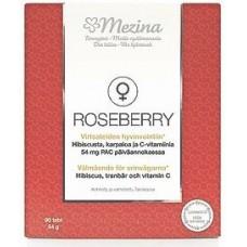Roseberry 90tbl