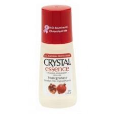 Deodorantti Gran. om Crystal Essence 66 ml
