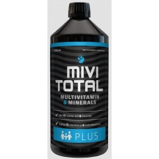 Mivitotal Plus 1000 ml