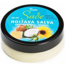 Sade Hoitava Salva 50ml