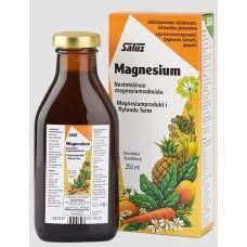 Salus Magnesium 250 ml