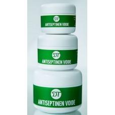 Antiseptinen Voide 30ml Donna Taponero
