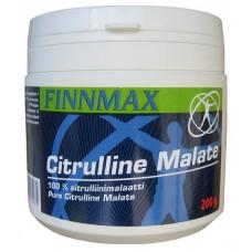 Finnmax Sitrulliini Malaatti 200g