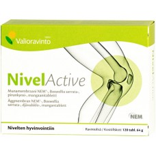 NivelActive 120tbl