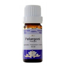 Pelargoni et. 10ml