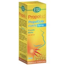 Propolaid Nielusuihke 20ml