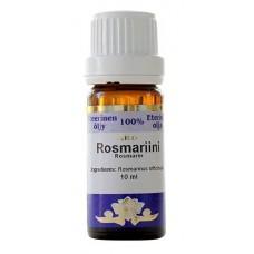 Rosmariini et. 10ml