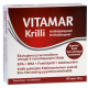 Vitamar Krilli 500mg 60kps