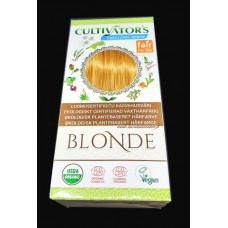 Cultivator's Kasvihiusväri Blonde 100g