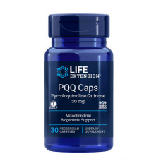 PQQ 10mg 30kaps Life Extension