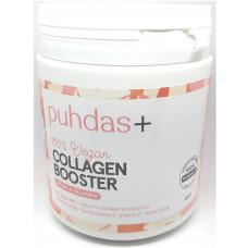 Puhdas+ Collagen Booster Natural 400g