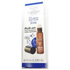 Stress Roll-on 10ml Rimita Green