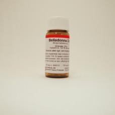 Belladonna D30 20g