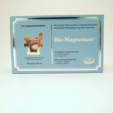 Bio-Magnesium 150+30tbl