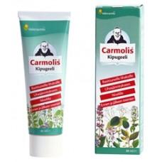 Carmolis kipugeeli 80 ml