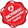 Bioteekki