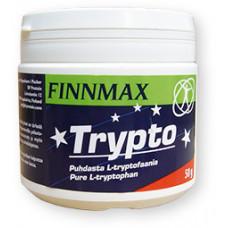 Finnmax Trypto 50g