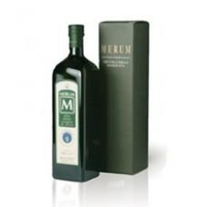 Merum oliiviöljy 500ml