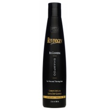 Revivogen shampoo 360ml