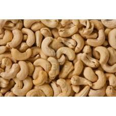 Cashewpähkinä 1kg