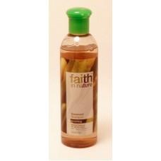 Faith Seaweed/merilevä shampoo 250ml