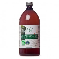 Aloe juotava geeli 1000ml