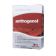 Anthogenol 60kps Solgar