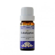 Eukalyptus et.10ml