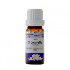 Sitronella et.10ml
